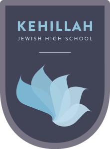 KJHS_Logo_CMYK